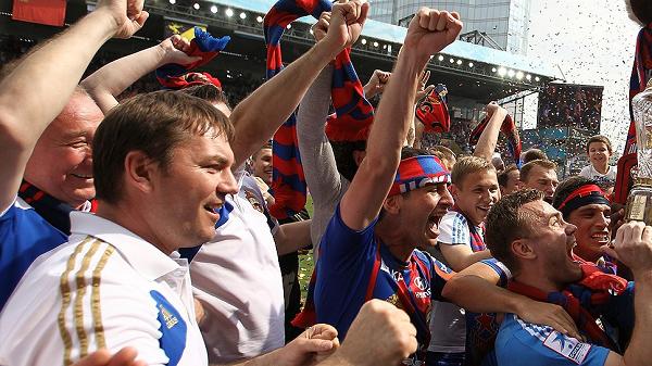 ФК «Кубань» разрешили выделиться