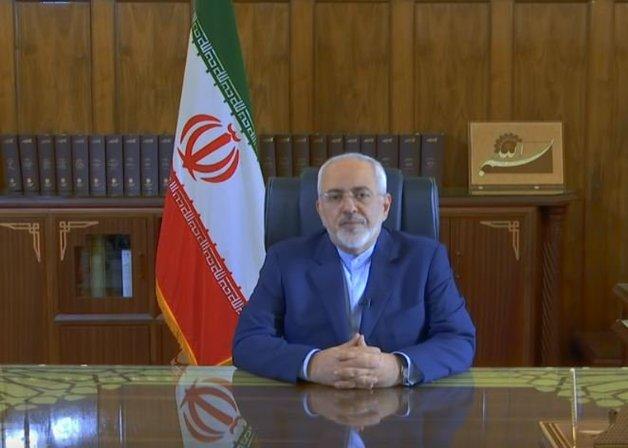 Иран отказывается изменять ядерное соглашение