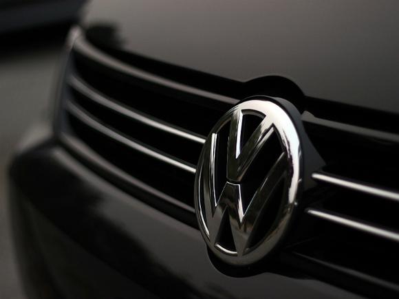 Экс-главе Volkswagen грозит 25 лет тюрьмы в США