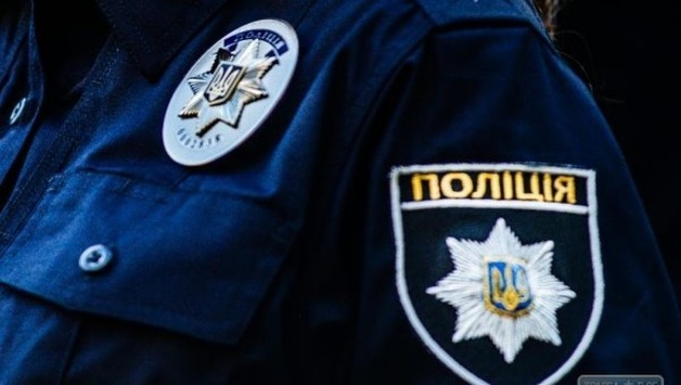 В Киеве поймали матерого «свадебного» афериста-рецидивиста
