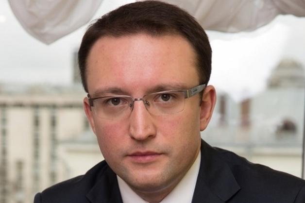 Суд арестовал имущество пресс-секретаря Роскомнадзора Вадима Ампелонского