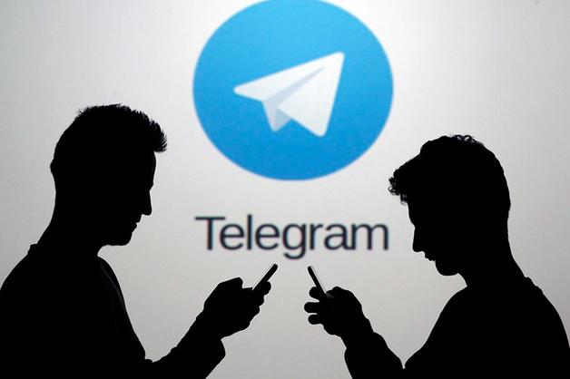 Депутатов-единороссов попросили удалить Telegram и публично отчитаться об этом