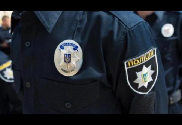 Житомирский полицейский «крышевал» местных перевозчиков леса