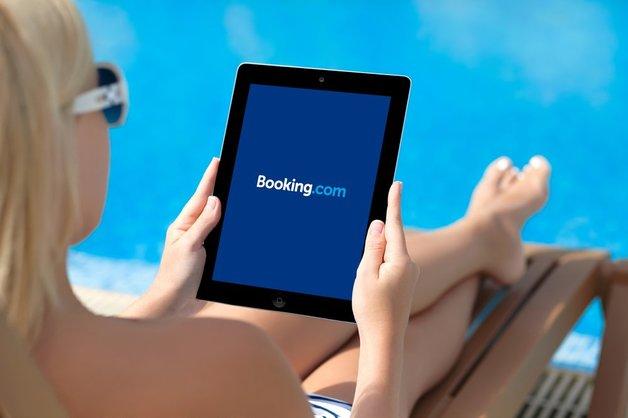 Абсолютное большинство туристических сайтов признаны небезопасными