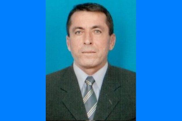 Объявленный в розыск за мошенничество депутат из Дагестана задержан в Твери
