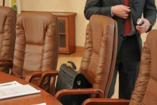 """Министерское """"брожение"""""""