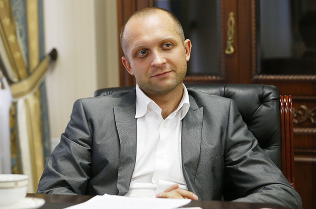 Детективы изучают путешествия нардепа Полякова