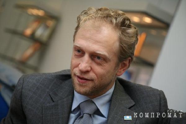Дмитрий Барановский: как рейдер рейдера победил, а Никита Михалков не ушел обиженным
