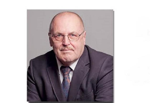 В Виннице повесился бывший вице-мэр?