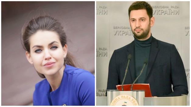 Нардепы Кошелева и Макарьян отдохнули в Турции