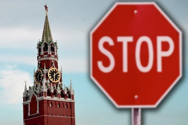 Мощный удар: ЕС приготовился ввести новые санкции против России из-за Украины