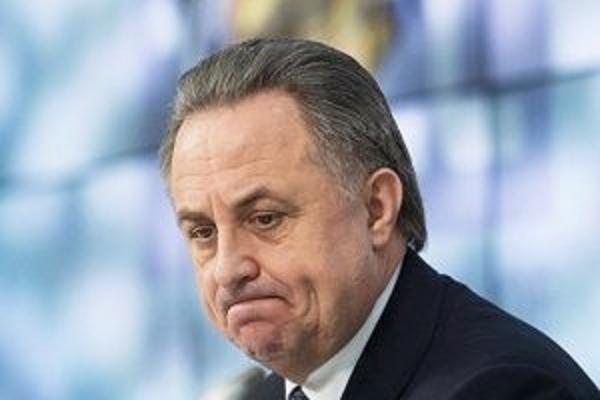 """Дом, который """"построит"""" Мутко"""