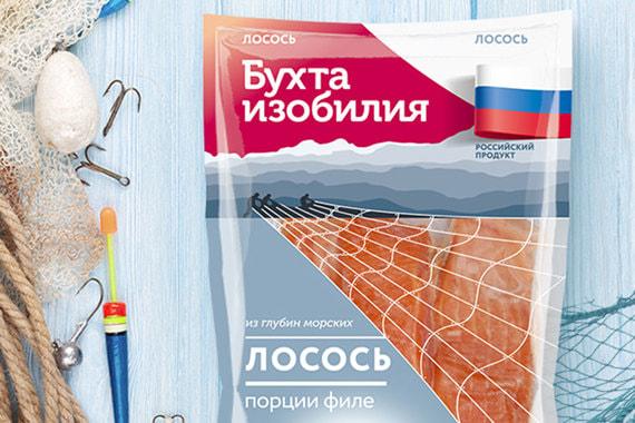 Зять Тимченко нашел партнера для строительства рыбного завода на Севере