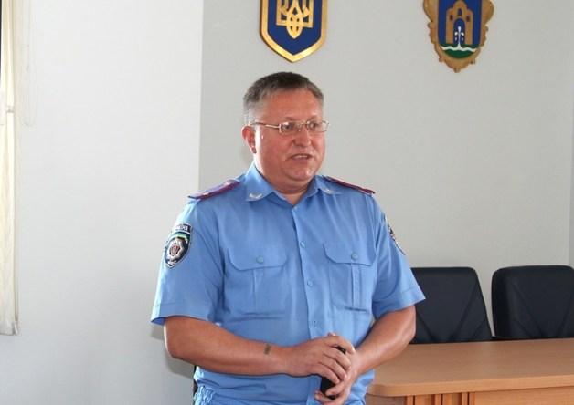 Глава Броварской РГА Клименко обзавелся новой квартирой и набрал кредитов