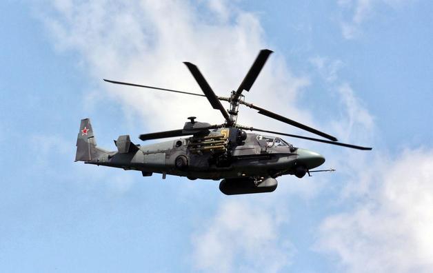 В Сирии рухнул вертолет РФ: появились фото погибших военных