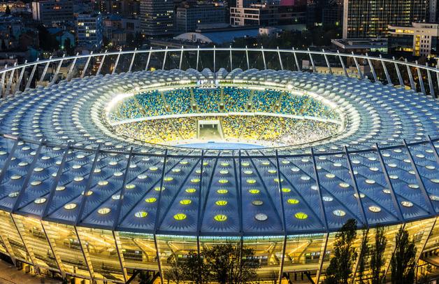 Антимонопольный комитет взялся за отели, которые подняли цены на финал Лиги Чемпионов
