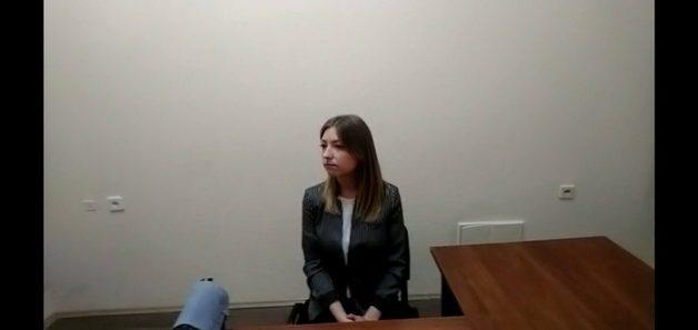 СБУ выдворила из Украины двух российских корреспонденток