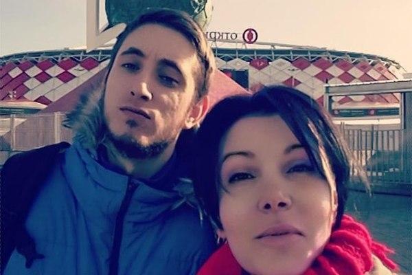 Экс-вратарь в России зарезал родственников и разрубил тела топором
