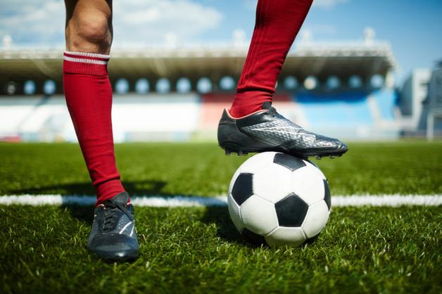 Глава Счетной палаты Украины ответил на доказательства воровства бюджетных средств в Федерации футбола: «Откуда у вас мой номер?»