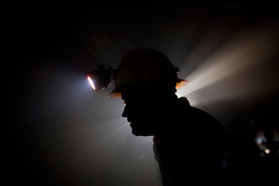 Суд США может арестовать активы компании, заложенной по кредиту «Роснефти»