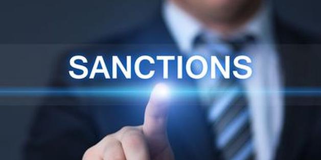 Американские санкции отвадили от Ирана Игоря Чайку и Олега Митволя
