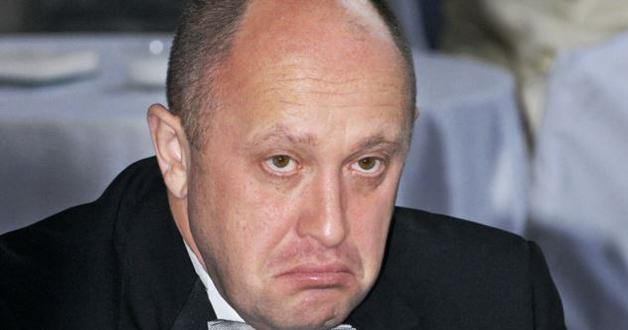 """""""Повар"""" Путина запустил """"африканский проект"""": в чем суть"""