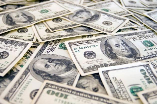 В Минсоцполитики разворовали миллионы долларов с помошью компьютерного клуба