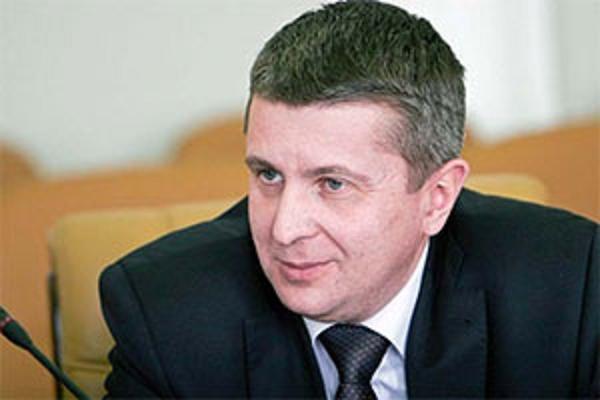 Прекращены уголовные дела бурятских чиновников