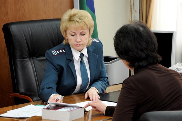 ФСБ провела показательное задержание двух прокуроров на рабочем совещании
