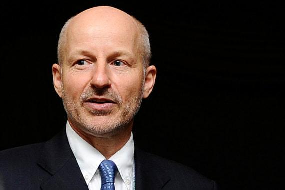 Почему британские парламентарии подозревают новозеландского инвестора в связях с российской разведкой