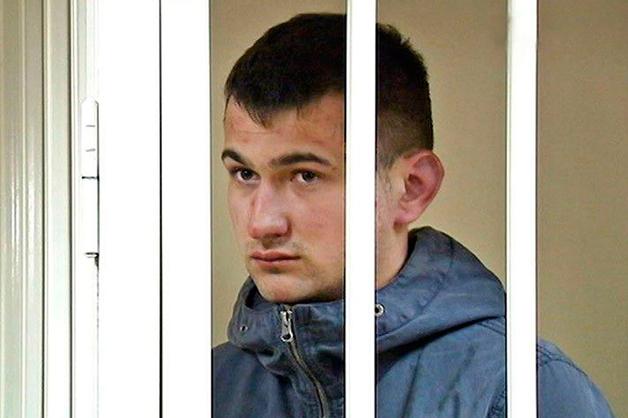 Убийца байкеров в Подмосковье покончил с собой в СИЗО