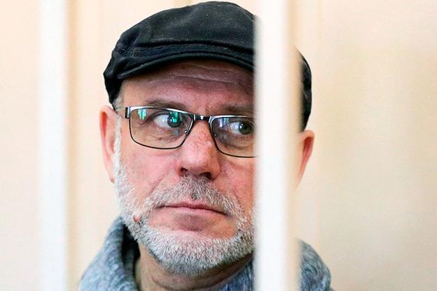 Малобродский назвал «покушением на убийство» отказ судьи перевести его под домашний арест