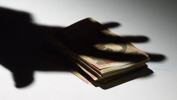 Крупнейший российский негосударственный пенсионный фонд оставил инвесторов без денег