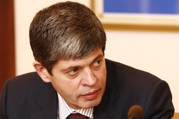 При нападении неизвестных на семью вице-губернатора Кубани погибла его мать