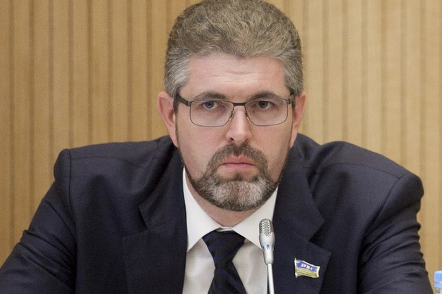 Главу Нефтеюганска назвали виновным в аварии, жертвами которой стали 7 человек