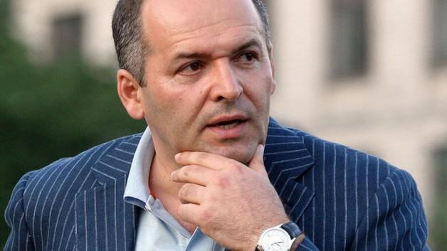 """Отбирать """"новых лидеров"""" на канале Виктора Пинчука будут глава АП Януковича, его политолог и пресс-секретарь"""