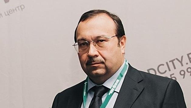 Пойдёт за Магомедовыми? Как коррупционер в погонах Михаил Кийко помогал братьям Магомедовым в преступных схемах