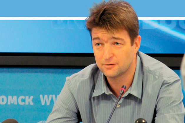 Олигарх Штенгелов не перечислил обещанных компенсаций родственникам погибших в «Зимней вишне»