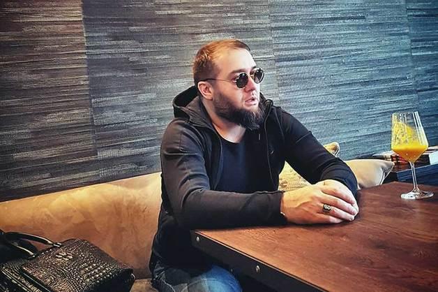 В стамбульском аэропорту обнаружили предназначавшиеся Шейху Хамзату миллионы долларов