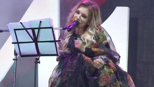 Провал Самойловой на Евровидении-2018: в России рассказали о роли Украины
