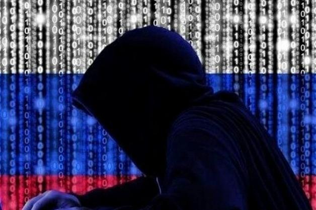 «Русских хакеров» вылавливают по всему миру