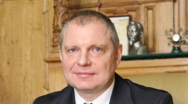 Олег Жигилей и его финансовая крепость