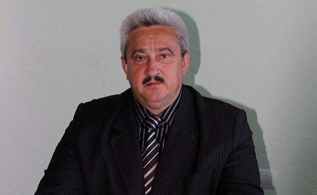 Глава района на Киевщине задекларировал ВАЗ, ГАЗ и КАМАЗ