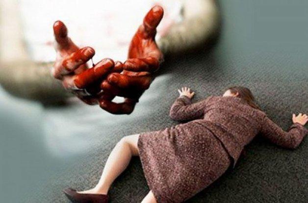 Кровавое убийство украинки в Черногории: появились подробности