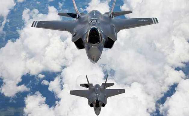 """Израиль уничтожил """"непобедимое"""" оружие России: озвучена причина удара"""