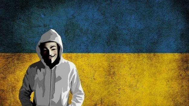 В Штатах заявили, что украинские хакеры взломали сайт избиркома в Теннесси