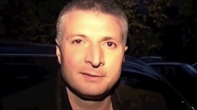 Вор в законе Ахмед Евлоев до сих пор под следствием