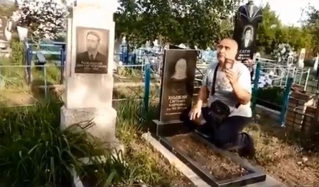 Я сильно страдаю: Любитель «русского мира» отказался от гражданства Украины и остался без пенсии