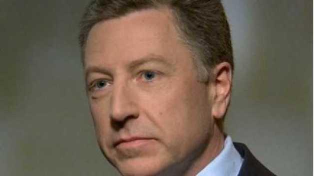 Представитель Госдепа США собирается приехать в Донбасс