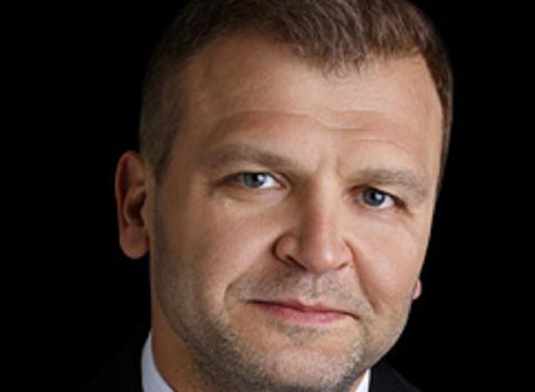 Скандальный развод: на совладельца банка ABLV Олега Филя поступила жалоба в полицию